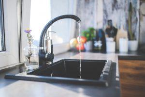 3 tips til dig, der er ny i køkkenet